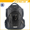15.6 inch multifunction eminent tool laptop backpack for man business
