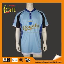 Hot sale Newest design running men t shirts slogans
