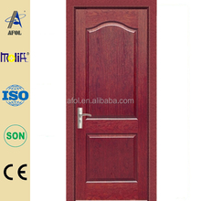 Top Manufacturer Hot Sale Wooden Door Grill Design