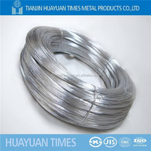 22 years Factory ! iron steel / wire nails / razor barbed wire by alibaba china