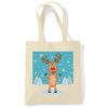 Alibaba China Product High Quality Eco Friendly popular promotion cotton tote shopping bag