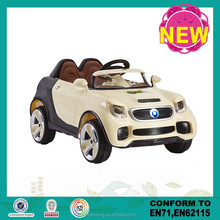 electric toy car for kids with remote control / kids electric cars toy for wholesale/children electric car