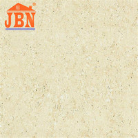 turkish travertine tile/tile porcelain travertine look/french pattern travertine tile