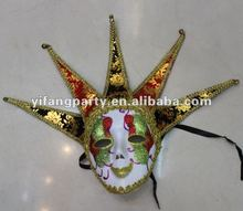 Venice party mask