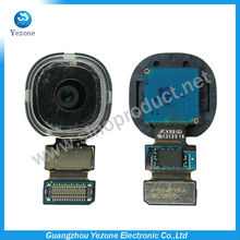 For Samsung Galaxy S4 Back Camera , Camara Flex Cable For Samsung Galaxy S4 , Mobile Phone Accessory