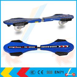 Professional Longboard Old school crusier longboard