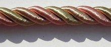 tassel cord (QX-N22 ) curtain tassel cord