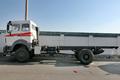Fabricación de China Beiben 4 x 2 camión de carga chasis venta