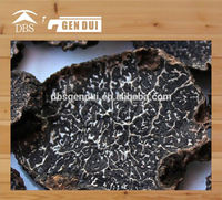 other fishing products Chinese Dried Black Truffle dried truffle