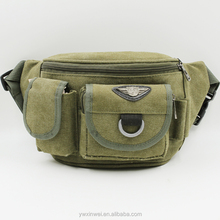 Popular outdoor travel waist pack, the classic series of waist pack WB-028