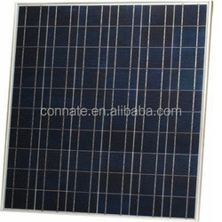Connate hot sale! 0.4w 1w low price mini solar panel with best price TUV ,CE,FCC approval ,welcome OEM
