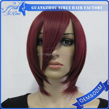 Cheap beauty looking naruto girls cosplay, nana cosplay, my little pony friendship is magic cosplay wig