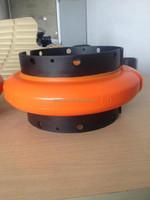 kaeser/sullair rubber coupling for air compressor coupling E30 E50 E70 E60