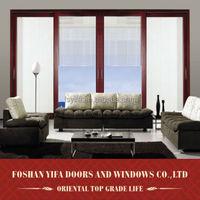 modern house design beautiful large sliding door sale