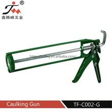 New type polyurethane spray gun/bathroom sealant