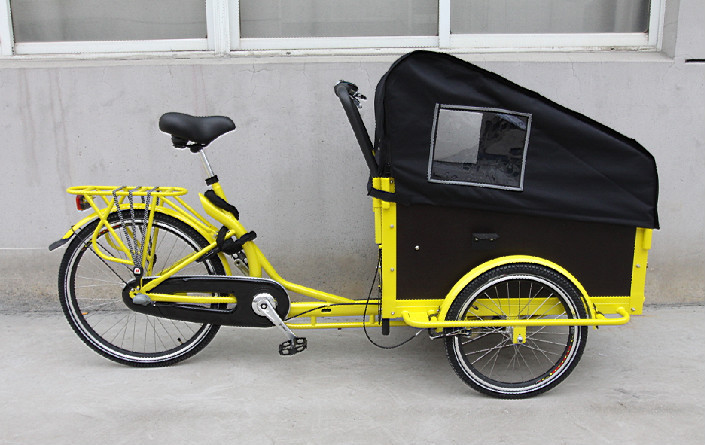 top vente adulte 3 roues de v lo trois roues cargo bike. Black Bedroom Furniture Sets. Home Design Ideas