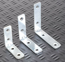 angle brackets Stamping part wood connction