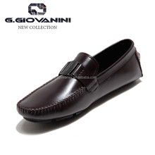 Top quality low price Tongue skin, bird, with feathers removed, ranned cheap brand men casual shoes