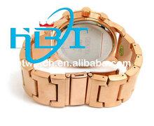 new fashion hot sale best mens digital watches 2012