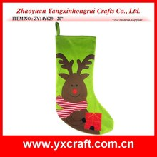 christmas decoration (ZY14Y629) new christmas product