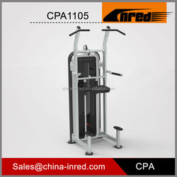 2015 New Style Popular Functional Muscle Strength Equipment For Sale