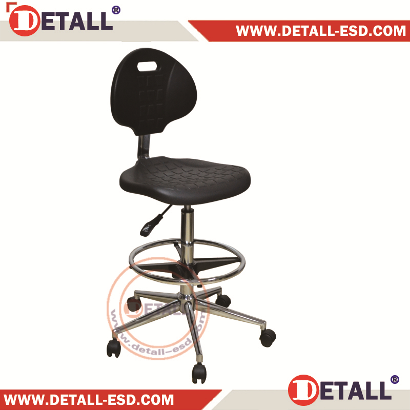 sewing machine chairs