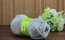 20005 Silk Yarn For Crochet
