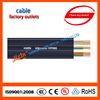 /p-detail/Cable-de-goma-aislado-del-cable-flexible-300007425735.html