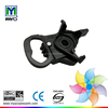 Printer parts Ink Jet Clutch Gear printer plastic gear for HP 3180 / 5788 / 4580 / 4500 / 2488 / 5780 /6318 with 2 pcs of 15-pin