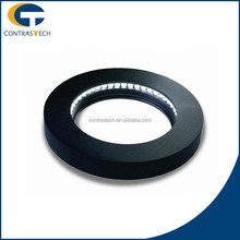 LT2-LOR146110 Wide Wavelength Range LED Ring Illuminator for Microscope