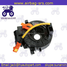 Spiral cable subassy oem#84306-0P010 for toyota yaris