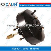 Brakes Industry TOP1 47210-01J11 Brake Booster For PATROL DAUN BAISHENG