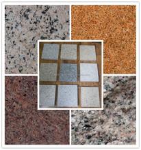 cheap granite stone and imperial white granite