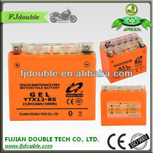 2014 motorcycle battery factory our battery products cover more than 20 series and 300 models