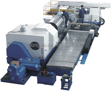 MK84160 Often-used CNC Roll Grinding Machine with CE