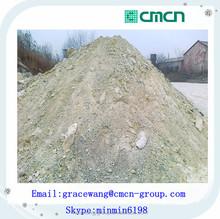 CMCN calcium bentonite clay