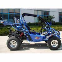 TK250GK-6 250cc sport buggy go kart