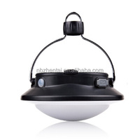 NEW USB High Power Camping Light Rechargeable Magnetic Camping Lantern ZT8509-B