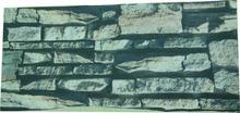 stones wallpaper liner,wallpaper wall bricks hockey,wallcovering stones on jewish headstones