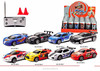 new product for 2015 kids mini cars for sales coke can car little models