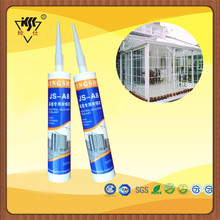 Free Samples Cheap Price China Supplier Joint High-temperature Adhesive