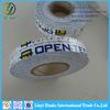 Metallized polyethylene film polyethylene protection film