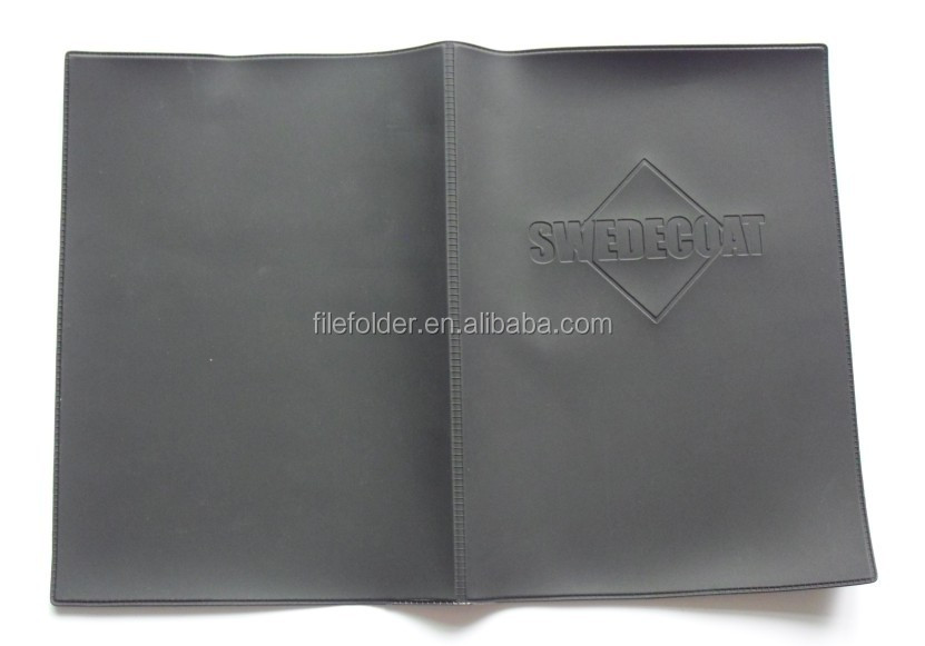 How To Make A Removable Book Cover : Plastic self adhesive book cover buy removable