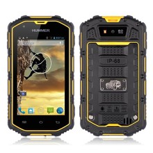 Latest products 3g wifi dual sim android phone with android 4.2 dual core cell phone