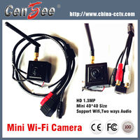 Hot Sales P2P Mobile View ,Motion Detection Snapshot,Email Alert, Ip Kamera Wifi