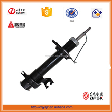 new car model rear and front shock absorber for japanese car sunny N16 with OEM NO :54303 6N000
