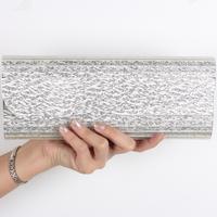 China Factory Supplier 2016 Women Envelop Box Clutch Bag Fashion Women Handbag Sweetie Degrade Glitter Acrylic Clutch