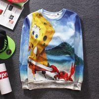 MSS373 Custom Hoodie / Custom Sweatshirts / Get Your Own Designed Hoodies & Sweatshirts From Pakistan