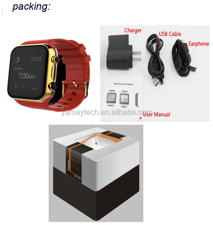... from Shenzhen Yamay Digital Electronics Co., Ltd. on Alibaba.com: yamaytech.en.alibaba.com/product/60218722288-801059870/sedentary...