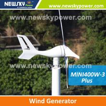 Generador de energía libre para uso en el hogar de <span class=keywords><strong>turbina</strong></span> de viento- generadores